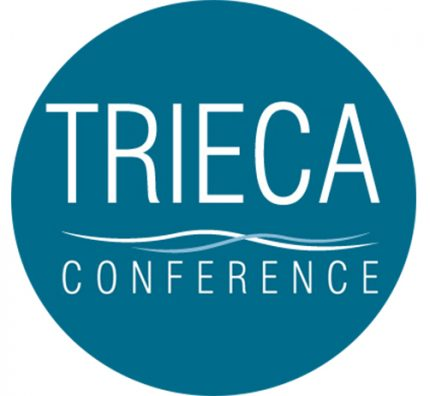 TRIECA Conference - Stormwater and Erosion and Sediment Control - Brampton @ Pearson Convention Center
