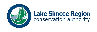 Lake Simcoe Region Conservation Authority logo