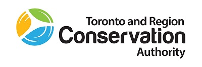 Toronto and Region Conservation Authority logo