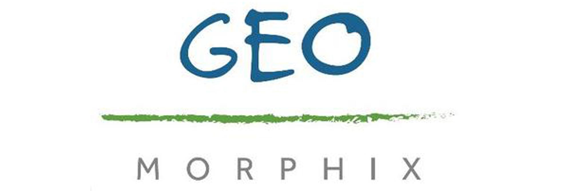 Geo Morphix