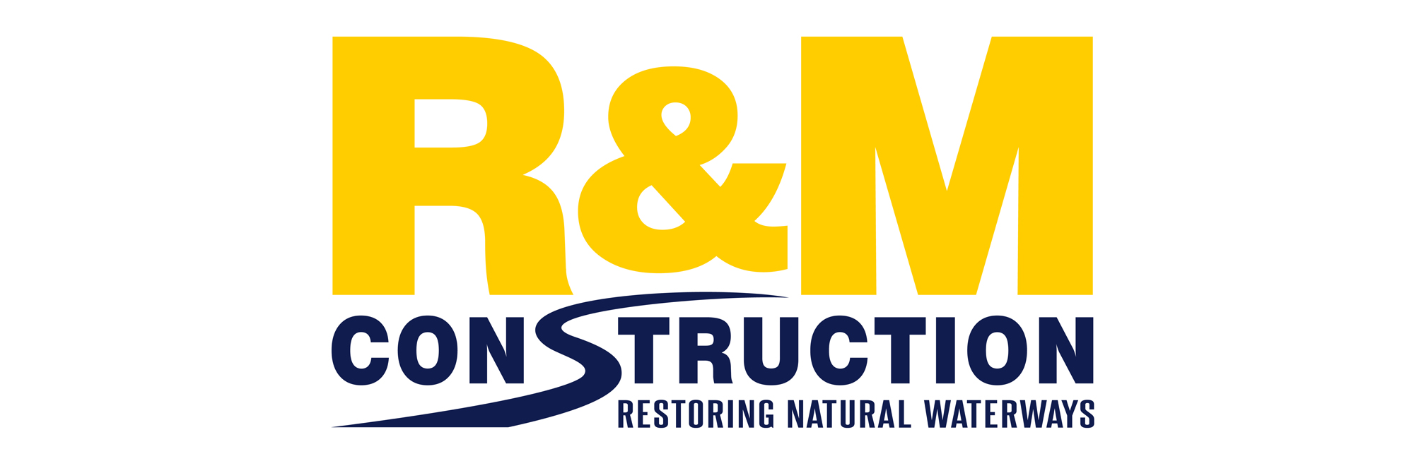 R&M Construction