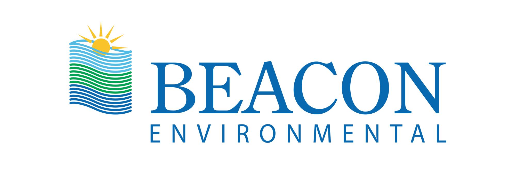 Beacon Enviro