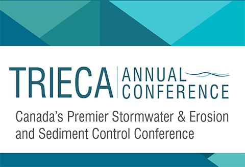 TRIECA Annual Conference